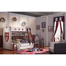 kids room furniture india. mickey solid wood bunk beds for kids room furniture india