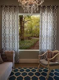 Interior Design Advisor Pin On Home Design Advisor