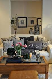 coffee table decorating decoration top decor of coffee table decor ideas with living room in living