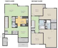 home office layout planner. Large-size Of Terrific Home Office Layoutanner Image Ideasain Room To Koala Planner Layout C