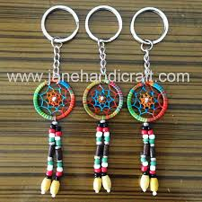 Make Native American Dream Catchers Shipping Free 100 fashion colourful Native American Dream Catcher 30