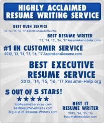 Best resume writing service orange county ca The best resume Best resume writing  service orange county CV Resume Ideas