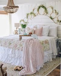 spring farmhouse decor christina