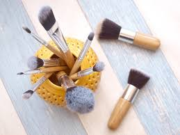 the best makeup brushes on ebay