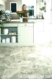 vinyl flooring for kitchens vinyl floor tiles for kitchen vinyl kitchen floor tiles kitchen floor