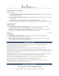 Resume Online Samples Graphic Designer Sales Lewesmr Example Of