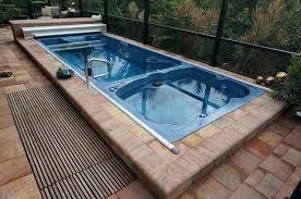 endless pool swim spa. Endless Pools Swim Spa The United Kingdom Leader In Sales Of Compact Swimming Spas . Pool S