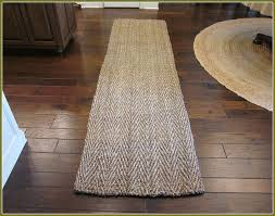 wool sisal rugs pottery barn