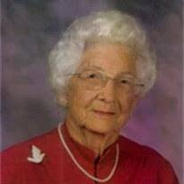 Effie M. Coleman Obituary - Visitation & Funeral Information