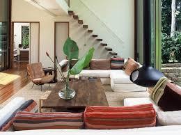Latest Interior Designs For Home
