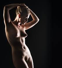 Erotic nude torso women pics