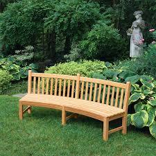 teak outdoor bench. Teak Porch Bench   Outdoor Benches T