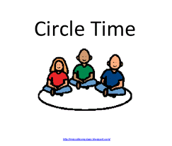 carpet time clipart. circle time social story carpet clipart