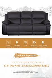 Lazy Boy Living Room Furniture Sets Red Leather Recliner Sofarocker Recliner Living Room Sofa Sets