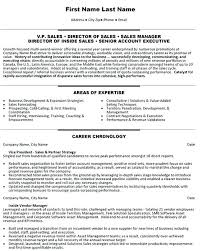 Accounts Executive Resume Format Purchase Manager Resume Job ...