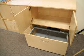 office filing cabinets ikea. delighful cabinets beautiful ikeaca filing cabinets drawer cabinet ikea modern office on o