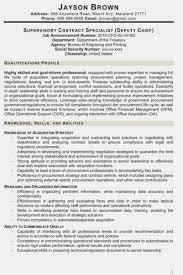 Resume Writing Perth 13 Things You Need To Know About Resume Resume Information