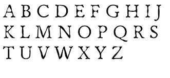 itc oldbook plete family pack font