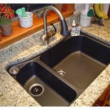 granite composite undermount sinks. Granite Kitchen Custom Sinks To Composite Undermount