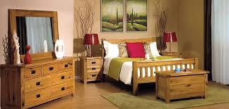 oak bedroom furniture full size of ideas oak furniture bedroom decorating ideas oak furniture with light