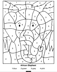 coloring activities for children. Beautiful Coloring Colouring Activities For Kids Print Coloring Pages  In Children