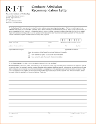graduate assistantship cover letter invoice template cover letter graduate assistantship cover letter for graduate assistantship graduate assistantship cover
