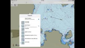 Mx Mariner Charts Yachting Apps To Streamline Boat Navigation Select Yachts