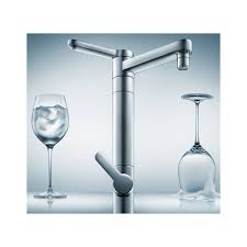 Small Picture 28 Cool Kitchen Faucets Wonderful Stainless Silver Simple