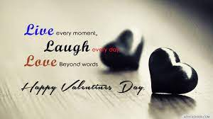 Love quotes wallpaper ...