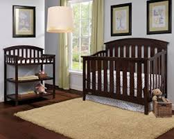 The Best Cheap Nursery Furniture Sets 2017