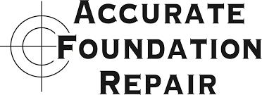 accurate foundation repair. Perfect Repair SWEENEY LUMBER For Accurate Foundation Repair