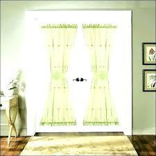 kitchen door curtains curtains for kitchen door kitchen sliding door curtains door curtains designs kitchen door