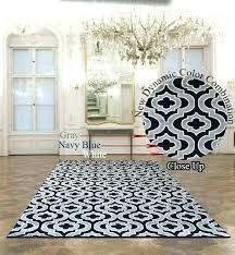navy blue and gray rug blue and gray runner rug navy and gray rug home navy