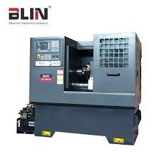metal lathe for sale. cnc horizontal lathe machine price,cnc metal machine,mini for sale a