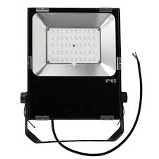Marine Led Flood Lights Boat Marine Ce Etl Dlc 12v 50w Led Flood Light Buy 12v Led Flood Light 12v Led Flood Light 12v Led Flood Light Product On Alibaba Com