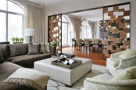 Living Room And Dining Room Designs Earthy Bedroom Ideas Isaanhotelscom