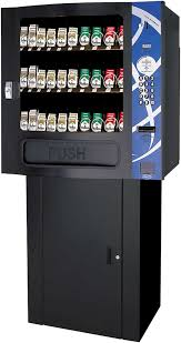 Cigarette Vending Machine Locations Adorable Cigarette Vending Machines Buy Cigarette Machines Compact