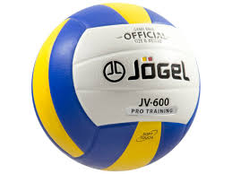<b>Мяч 65cm</b> SF 0379 - НХМТ