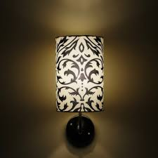 Small Picture Round Designer Wall Lamps