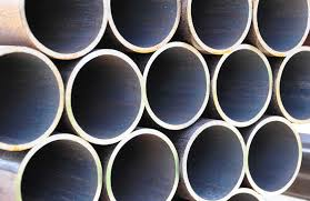 Astm A106 Carbon Steel Pipe Specifications Sa106 Pipe