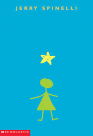 stargirl discussion guide scholastic stargirl