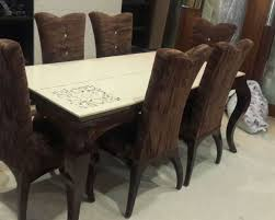 best quality dining room furniture. best quality new dining table all typs of furniture manufacture lajpat nagar iv delhi room w