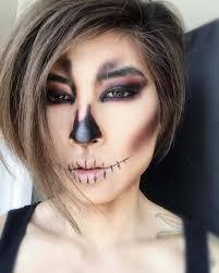 27 y and y makeup ideas