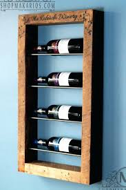 wooden phone box wine rack box wine rack diy x box wine rack plans wall wine rackrustic wine rackwood wine rackmetal wine rackbarn wood wine rackspallet