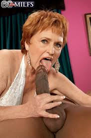 69 year old bitch Valerie fucking with black guy Horny Croc