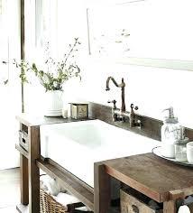 bathroom farm sink. Farmhouse Vanity Sink Bathroom Sinks Lovely Design Ideas Farm Best