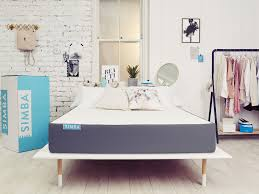 17 best mattresses | The Independent