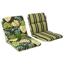 replacement cushions for patio