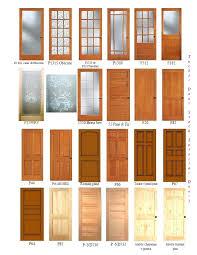 top interior wood doors x a a interior door top interior wood doors x a a solid wood glass interior doors