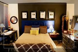 Bedroom College Apartment Must Haves Student Bedroom Design